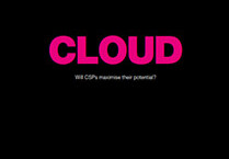Cloud – Will CSPs maximise their potential?