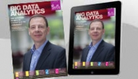 Big Data Analytics – Can CSPs handle the complexity? Jun 2014 issue of VanillaPlus