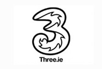 Three confirms €300m network and cloud-ready OSS deal with Nokia Networks