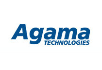 Agama launches v4.7 of DTV monitoring system