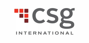Comcast selects CSG Content Direct to Power Xfinity On Campus