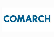Telefónica partners with Comarch for multi-country OSS transformation