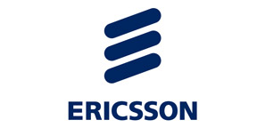 Ericsson creates a BUSS division following Telcordia acquisition