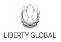 Liberty Global selects Witbe monitoring