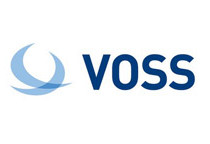 VOSS UC management incorporated into Cisco Hosted Collaboration