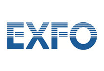 EXFO expands CPRI offering to support fibre-based RAN