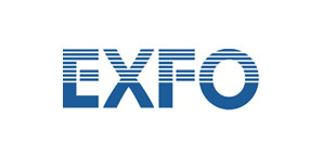 Exfo introduces floating test licences to enhance field testing cost efficiency