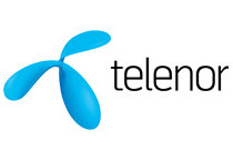 Telenor agrees €8m Comptel Fulfillment deal