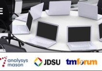 Webinar: Network functions virtualisation – roundtable discussion