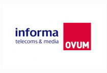 Digitalisation, mobility, cloud and IoT will dominate integration and middleware agenda in 2015, says Ovum