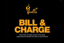 Bill & Charge – Why CSPs can keep control of the billing relationship