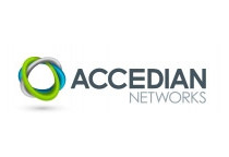 Accedian Networks provides T-Mobile Poland with performance monitoring