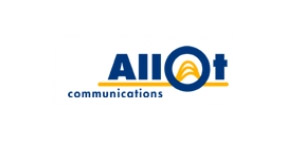 Allot launches SmartEngage to monetise subscriber engagement