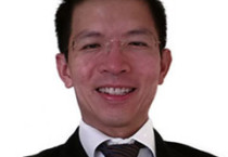 Kee Yaw Yee, General Manager – South East Asia, AsiaInfo