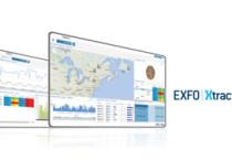 EXFO releases open analytics platform
