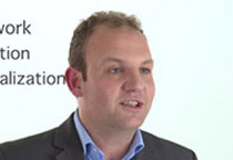 Network function virtualisation, are CSPs ready?
