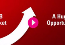 Oracle communications business services solution