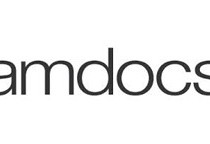 Amdocs introduces actionable analytics for CSP marketing, network and care