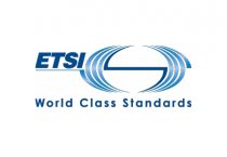 Small Cell Forum and ETSI to collaborate on virtualisation