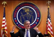 FCC 'naive' to cite consumer savings as it drops Neustar for Telcordia in US Number Portability deal