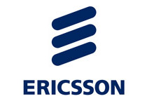 Telkomsel selects Ericsson for OSS transformation