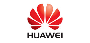Huawei pursues open cooperation to build a robust ecosystem for a Better Connected World
