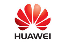 Huawei eLTE Solution receives 'Best Integration of Future Broadband with TETRA' Award