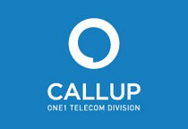 CALLUP announces support for CAMEL standards and protocol, for the Company's SCE (Service Creation Environment)