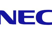 Telefónica appoints NEC global integrator for SMB cloud services