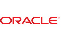 CSPs can streamline B2B offer delivery with Oracle's Rapid Offer Design and Order Delivery product