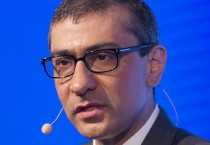 The need to profit from scale drives the deal as Nokia Board agrees €15.6bn bid for Alcatel-Lucent