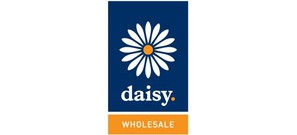 Daisy Wholesale builds visibility and control into its Ethernet product family with Highlight from netEvidence
