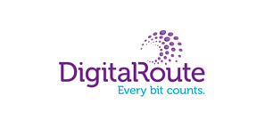 DigitalRoute partners with Forelink to address APAC market
