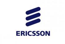 Ericsson unveils Adaptive Inventory 9.3