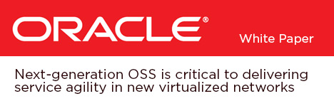 Oracle White Paper