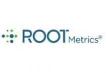 IHS to acquire RootMetrics