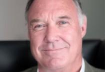 Steve Newton, CEO – Aria Networks