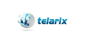 Next Communications selects Telarix for voice traffic management