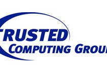 Trusted Computing Group appoints security expert Schiller as new executive director