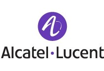 Alcatel-Lucent and China Mobile conduct virtualised RAN field trial