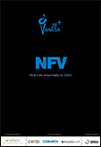 NFV – What's the virtual reality for CSPs?