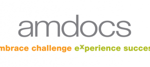 Amdocs introduces multi-vendor network optimisation system