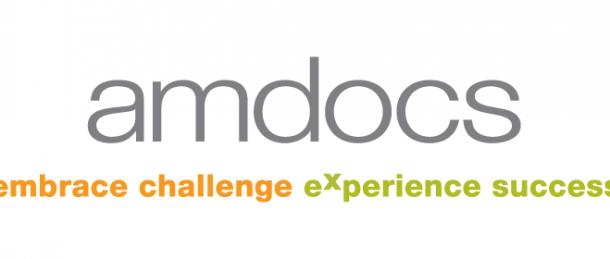 Linkem selects Amdocs virtualised policy