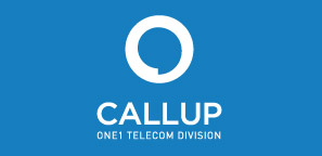 CALLUP announces enhanced Steering of Roaming (SoR) solution for optimal control of roaming partners