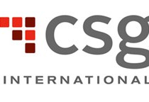 CSG International extends Charter deal for five years