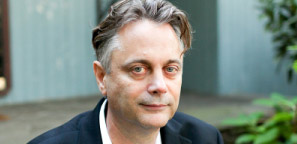 Security research expert Gavin Reid joins Lancope as VP of Threat Intelligence