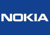 Nokia Networks shrinks an LTE network into a box