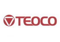 TEOCO and START expand partnership for Russia and CIS