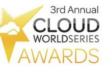 Cloud World Forum Award winners highlight world class cloud solutions