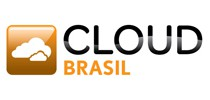 Cloud Latin America